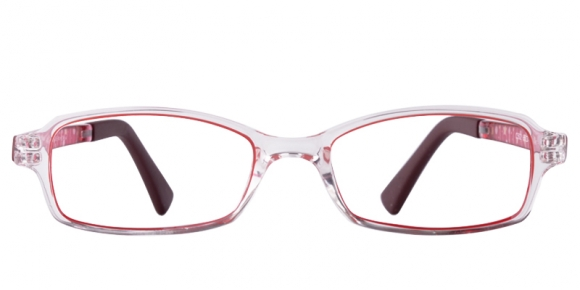 8c9f86205c8b4 You can choose from these glasses if you win this giveaway- Here s a few of  my favorite