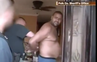 Heroin Ringleader Arrested In Florida Is An Illegal Immigrant On Food Stamps!  (Video)