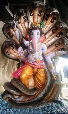 ganeshay-naamah-shivay-pic