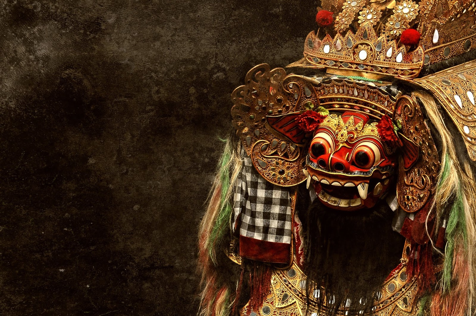 7 Best Traditional Balinese Dance to See in Bali
