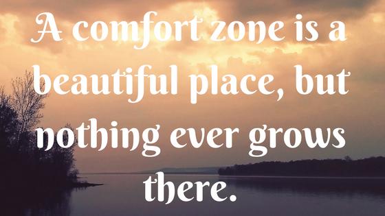 quote inspiring life