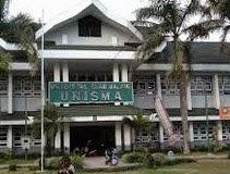 Info Pendaftaran Mahasiswa Baru ( UNISMA ) Universitas Islam Malang 2017-2018