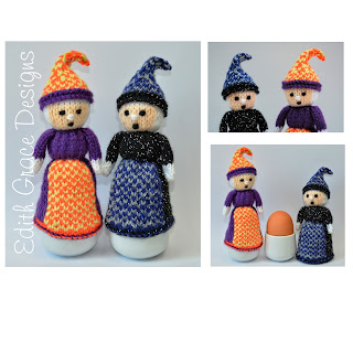 https://www.etsy.com/uk/listing/536346688/halloween-witch-egg-cosy-toy-knitting?ref=shop_home_active_21