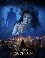 Film The Little Mermaid (2018) Full Movie