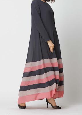 ubah muslimah murahjubah pengantin muslimah baju jubah muslimah fesyen jubah muslimah jubah dress muslimah pemborong jubah muslimah jubah muslimah 2014 jubah muslimah cotton jubah muslimah 2015 borong jubah muslimah dress jubah muslimah jubah nikah muslimah jubah mengandung muslimah jubah kahwin muslimah dropship jubah muslimah jubah seluar muslimah jubah nursing muslimah jenis jubah muslimah blog jubah muslimah kedai jubah muslimah jubah muslimah sweet muslimah jubah jubah muslimah  jubah muslimah simple bisnes jubah muslimah ukuran jubah muslimahjubah muslimah facebook jubah cotton muslimah muslimah jubah pakaian jubah muslimah jubah chiffon muslimah jubah lycra muslimah jubah sweet muslimahjubah denim muslimah jubah maxi muslimah blouse jubah muslimah jubah muslimah jubah muslimah malaysia muslimah muslimah jubah dress jubah muslimah.blogspot jubah maxi dress muslimah jubah muslimah terkini jubah terkini fesyen jubah muslimah terkini fesyen jubah terkini jubah terkini muslimah koleksi jubah terkinijubah terkini 2015 fesyen jubah terkini muslimah jubah muslimah terkini 2015 jubah moden terkini jubah terkini online jubah online terkini fesyen jubah terkini 2015 jubah fesyen terkini jubah cotton terkini pakaian jubah muslimah terkini koleksi jubah muslimah terkini fesyen jubah terkini di malaysia jubah chiffon terkini jubah maxi terkini jubah moden terkini online koleksi jubah moden terkini fesyen terkini jubah www.jubah terkini jubah lycra terkini koleksi fesyen jubah terkini fesyen jubah moden terkini koleksi jubah lycra terkini jubah denim terkini jubah muslimah online jubah online jubah online 2015 jubah dress online online jubah jubah moden online online jubah muslimah jubah muslimah online malaysia muslimah jubah online jubah chiffon online muslimah dress dress muslimah terkini dress jubah jubah dress maxi dress muslimah dress terkini dress muslimah 2015 dress terkini muslimah online dress malaysia fesyen dress muslimah terkini dress jubah terkini jubah dress 