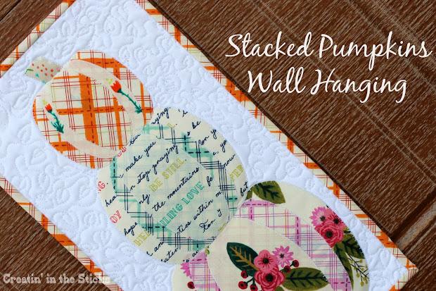 Creatin' In Sticks Patterns And Tutorials