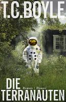 Bestseller Buchtipp Leseprobe Buchempfehlung Umwelt Naturschutz Psychologie Experiment