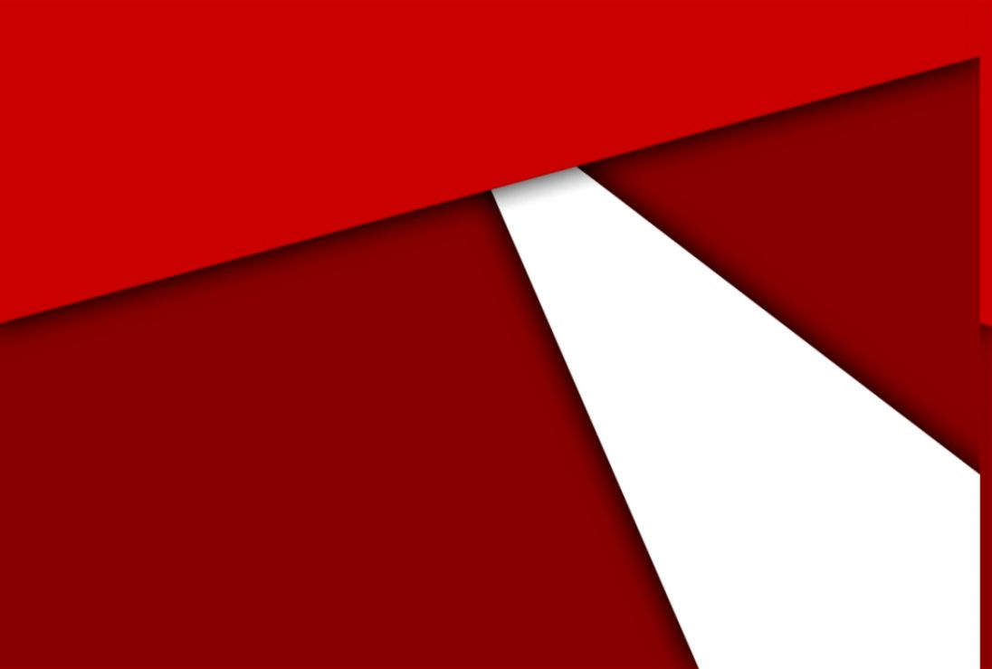 Red Wallpaper Hd Abstract Design Wallpapers 1080p