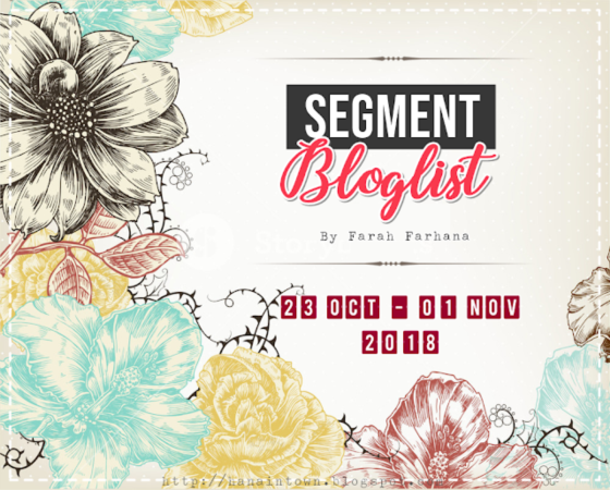 Mrs. A-join-segmen-bloglist-by-farah-farhana