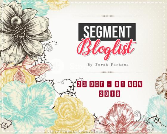 Mrs. A-join-segmen-bloglist-by-farah-farhana