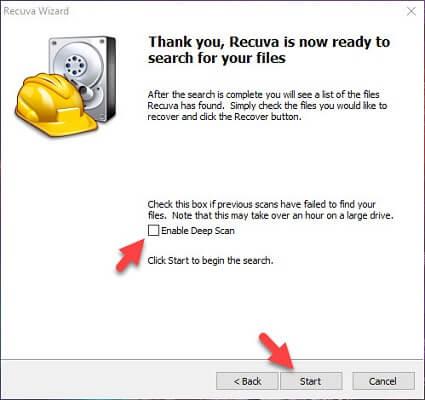 recover-delete-file