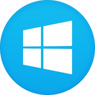 Windows 9 ( Windows 8.1 Industry Pro 64-bit ) by jfarre2