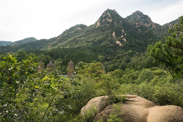 čína, cestování, blog, info, čínská zeď, historie, stavby, pagody, china