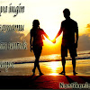 Kata Kata Romantis Paling Gak nahan Buat Cewek Bikin Jatuh Hati