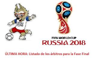 arbitros-futbol-designaciones-mundial