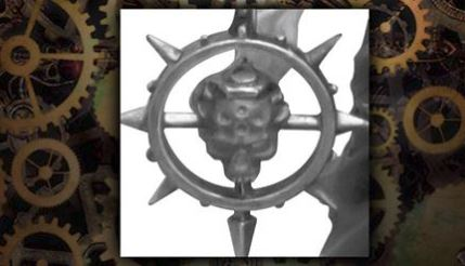 Rumour Engine Teaser: Chaos