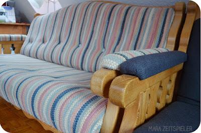 m rz 2016 mara zeitspieler. Black Bedroom Furniture Sets. Home Design Ideas
