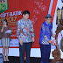 Menelusuri Produk Batik, Craft, Gift Item di JCC