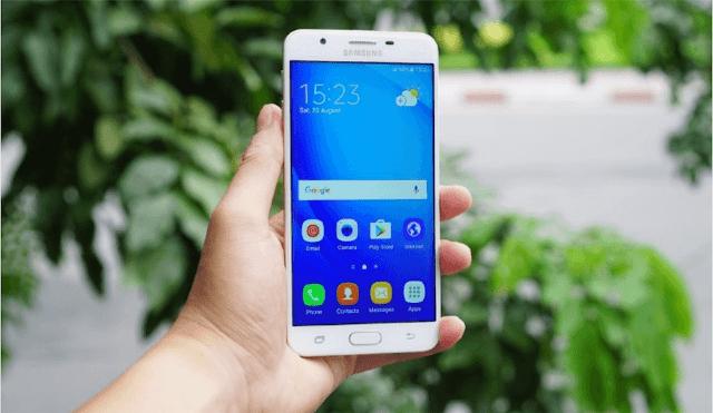 Daftar Harga HP Samsung Murah Dibawah 1,5 Juta Tapi Bagus