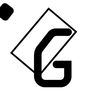 Greetings.LIVE Logo Final