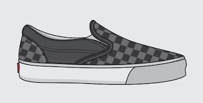 Sepatu Untuk Ayah