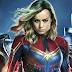 Capitã Marvel já fez US$ 455 milhões no mundo todo