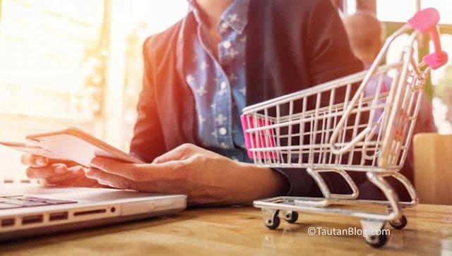 Tips Bagaimana Memulai Bisnis Online Yang Harus Diketahui Oleh Pemula