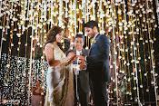Nagachaitanya Samanta Engagement Stills-thumbnail-14