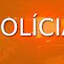 Morre homem que estava em estado grave, após briga no bairro Independência em Itupeva