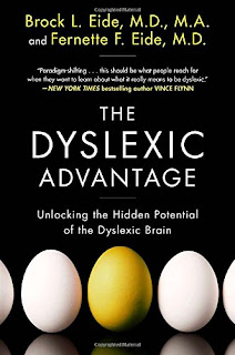 https://www.amazon.com/Dyslexic-Advantage-Unlocking-Hidden-Potential/dp/0452297923/ref=pd_sbs_14_img_0?_encoding=UTF8&psc=1&refRID=DA2JT2SWE1WFXHWBB1J0