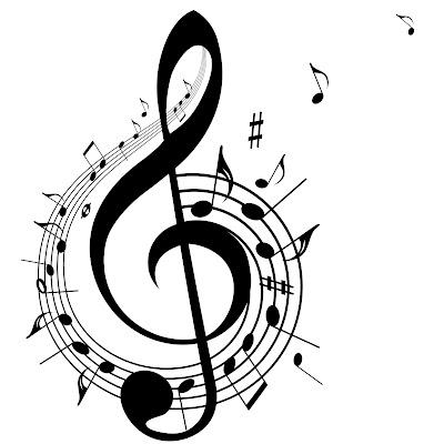 شرح  السلم الموسيقي والاوكتاف
