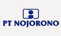 PT.NOJORONO TOBACCO INTERNATIONAL TBK