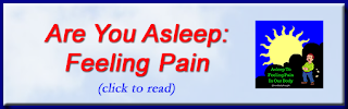 http://mindbodythoughts.blogspot.com/2017/06/asleep-to-feeling-pain-in-our-body.html