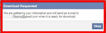 how to recover my deleted messages on facebook