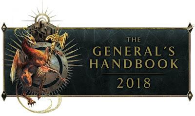 Manual del General 2018