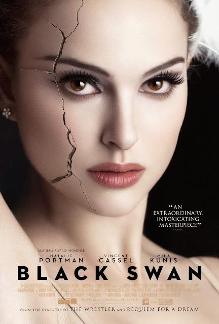 Thiên Nga Đen (thuyết minh) - Black Swan
