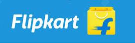 Flipkart All latest offers running promotions