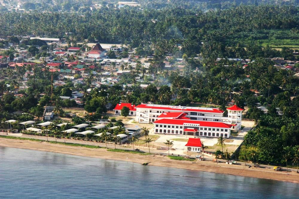 Gambar Artis Timor Leste Foto Bugil 2017