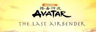 Cheat Code Avatar: The Last Airbender Cheat