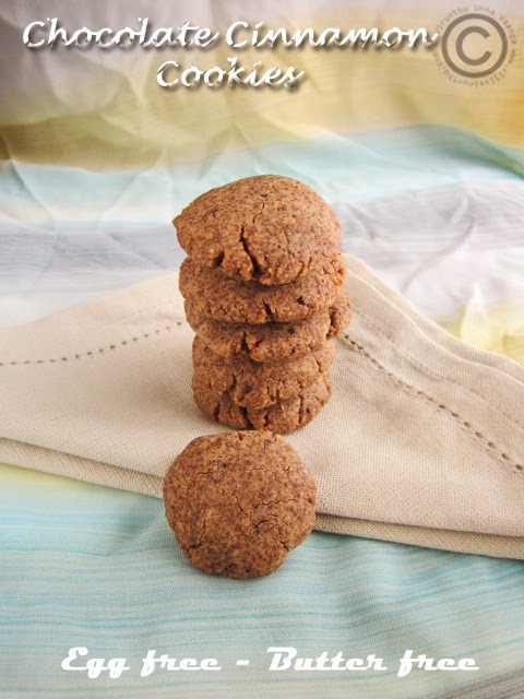 low-fat-cookies-recipe