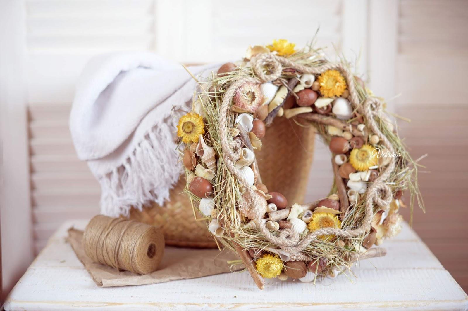 купить венок / buy a wreath