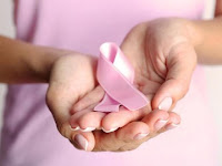Cara Mengobati Kanker Payudara Dengan Herbal