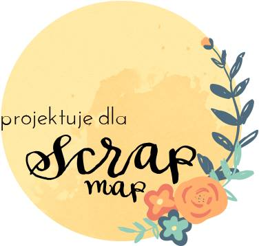 http://scrap-map.blogspot.com/