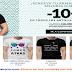 Latostadora.com es la web líder en venta de camisetas en España