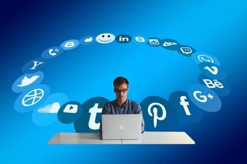 kiat bisnis online menguntungkan