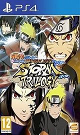 ce6cd3c1e68fd2a096011c2936ec3960fa955e2f - Naruto Shippuden Ultimate Ninja Storm Trilogy PS4 pkg 5.05