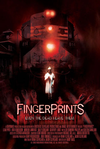 Fingerprints 2006 Dual Audio Hindi Bluray Movie Download