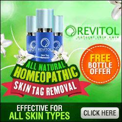 remove skin tag, skin tag remover, skin care regimen