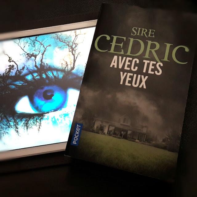 Avec tes yeux de Sire Cédric