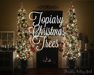 http://thriftyartsygirl.blogspot.com/2015/12/oh-christmas-tree-diy-potted-topiary.html